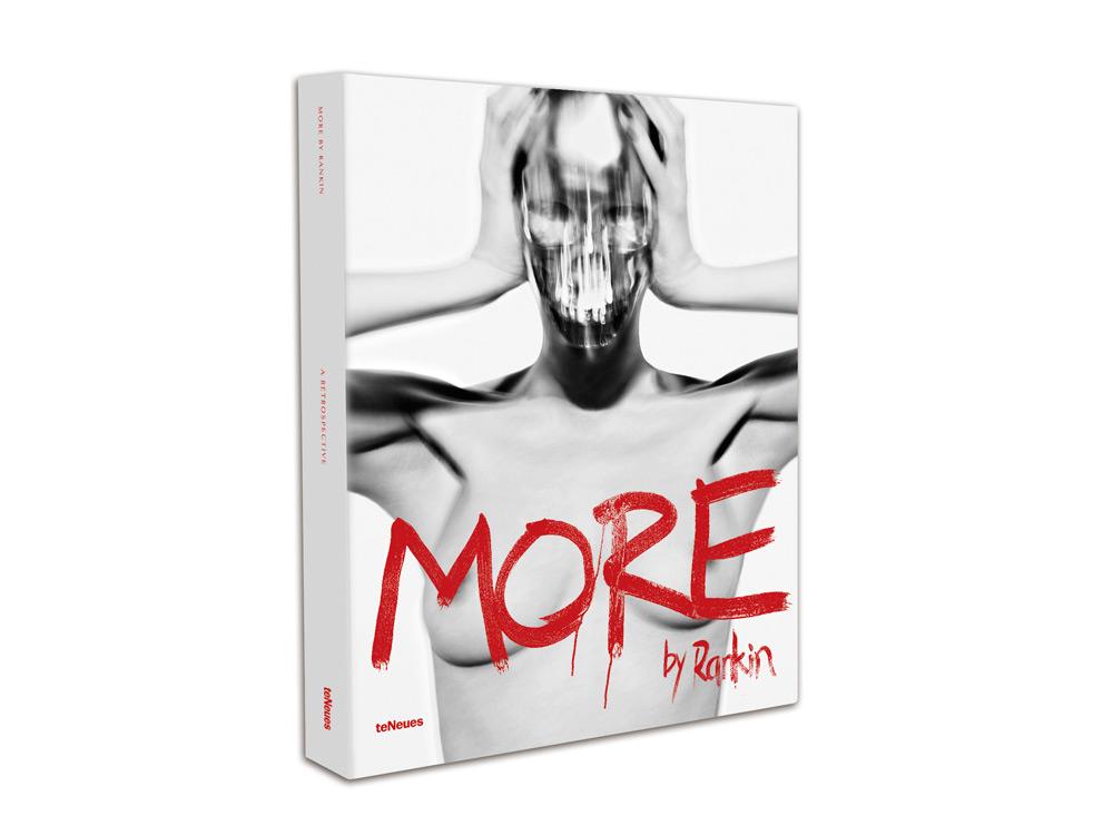 more-rankin-book-01