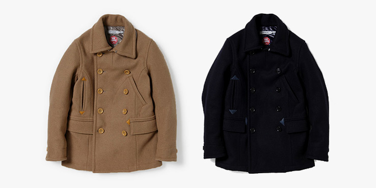 nonnative-peacoats-japan-00