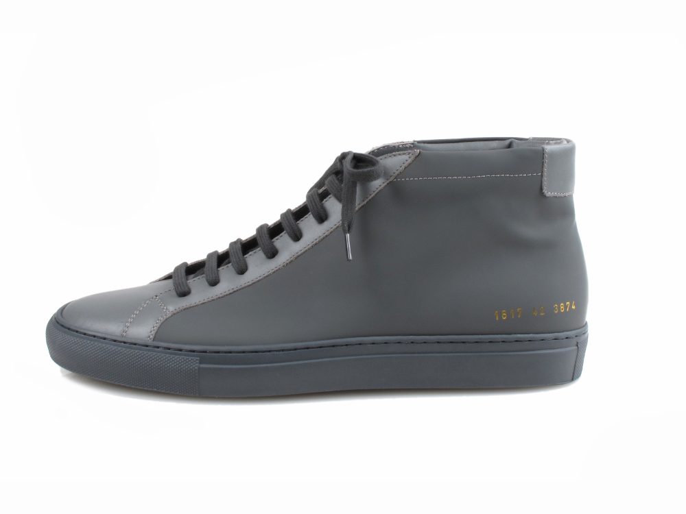 ODIN Common Projects 03