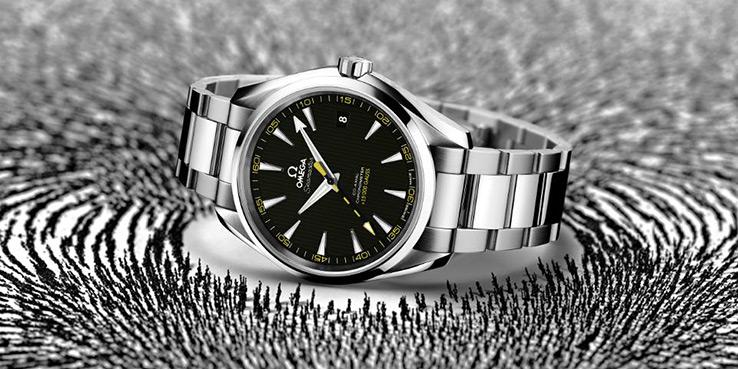 omega-seamaster-aqua-terra-watch-00