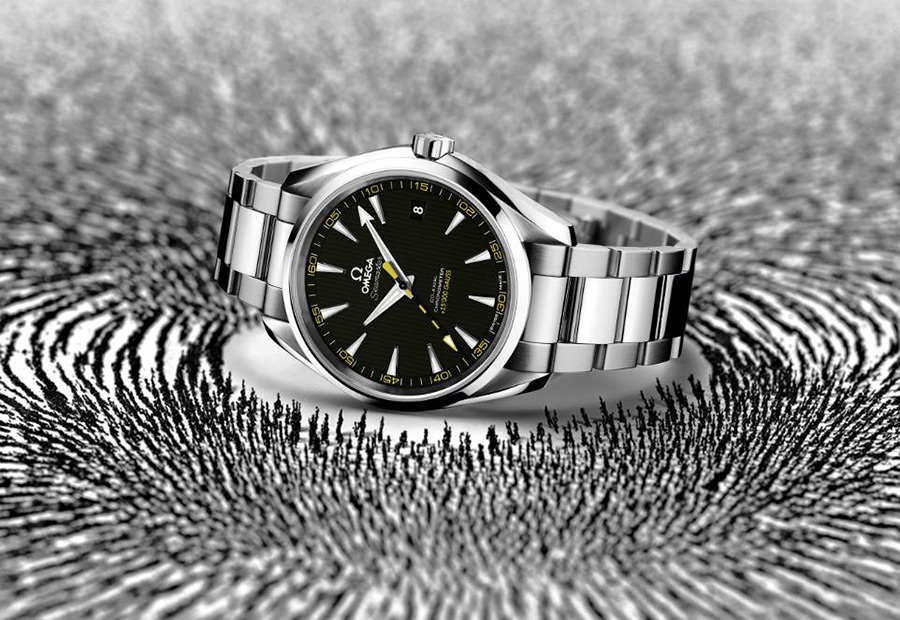 omega-seamaster-aqua-terra-watch-01