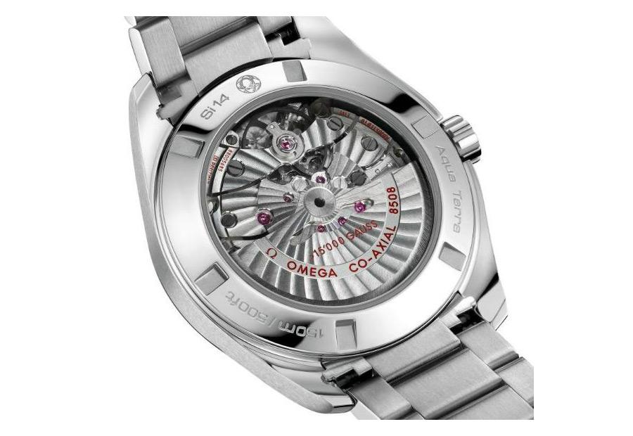 omega-seamaster-aqua-terra-watch-02