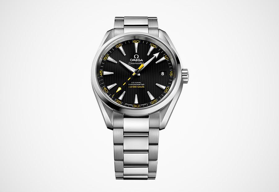 omega-seamaster-aqua-terra-watch-03