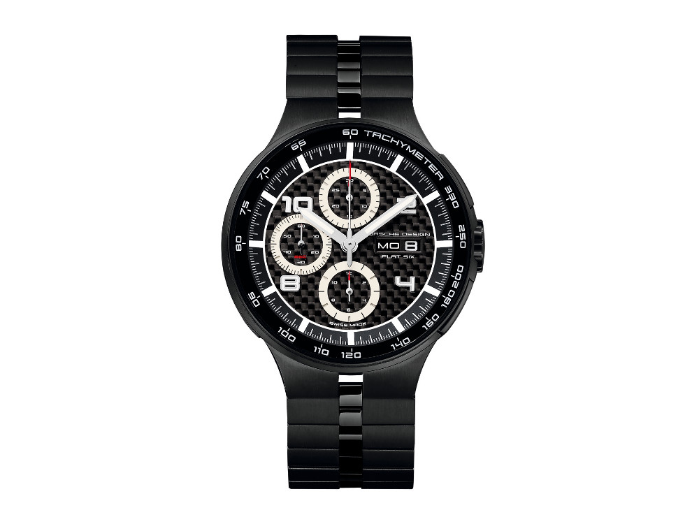 Porsche watches 2013 01