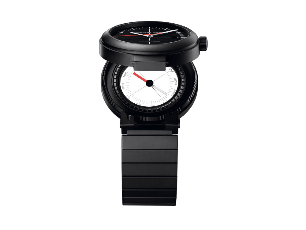 Porsche watches 2013 03