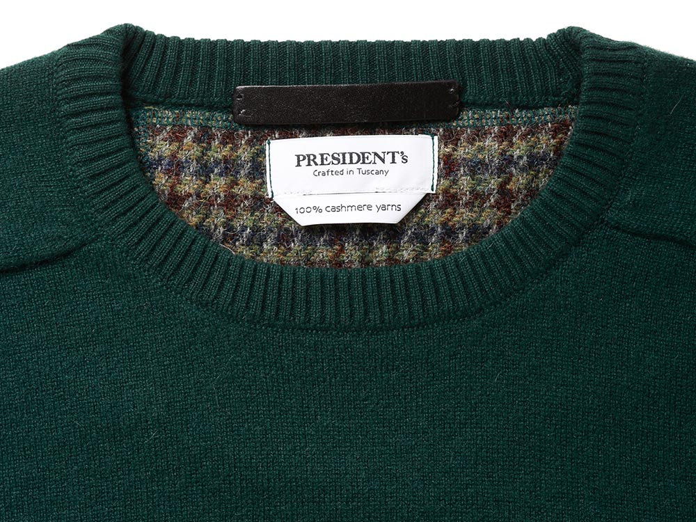 presidents-cashmere-sweaters-01