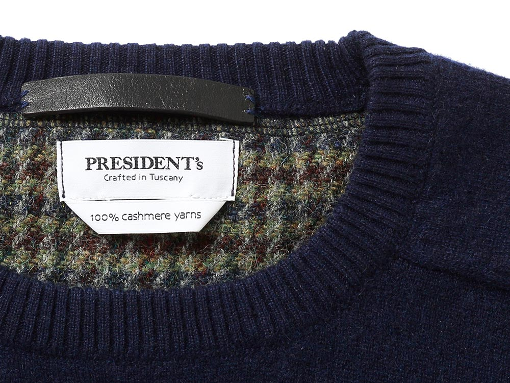 presidents-cashmere-sweaters-02