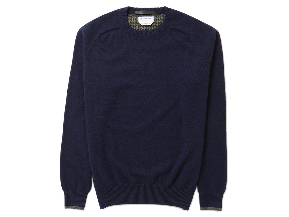 presidents-cashmere-sweaters-04