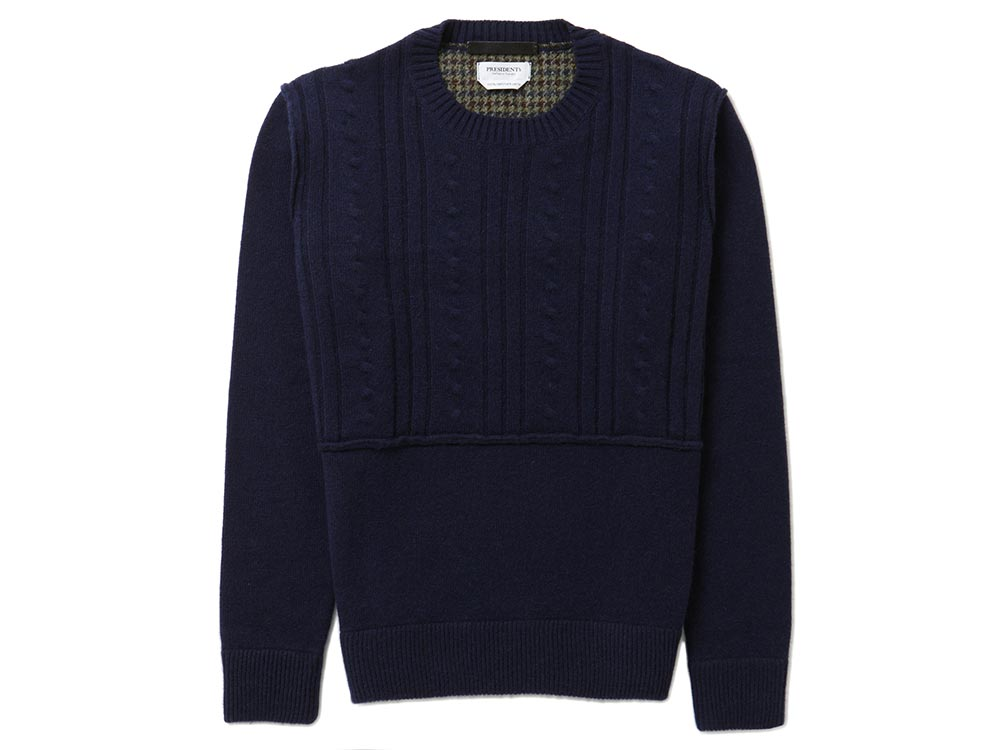 presidents-cashmere-sweaters-05