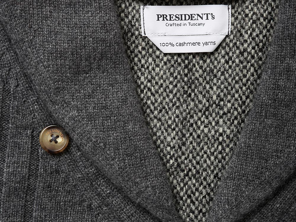 presidents-cashmere-sweaters-10