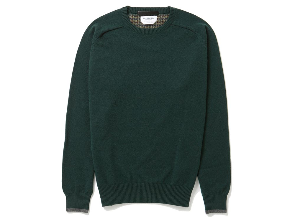 presidents-cashmere-sweaters-11