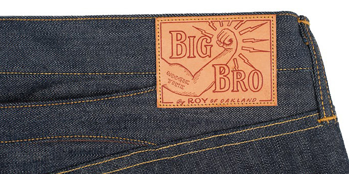 roy-denim-big-bro-00
