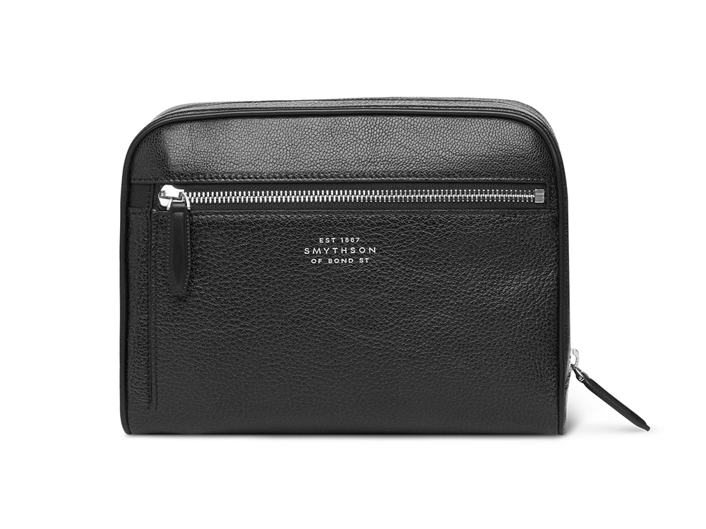 smythson-fw13-collection-02