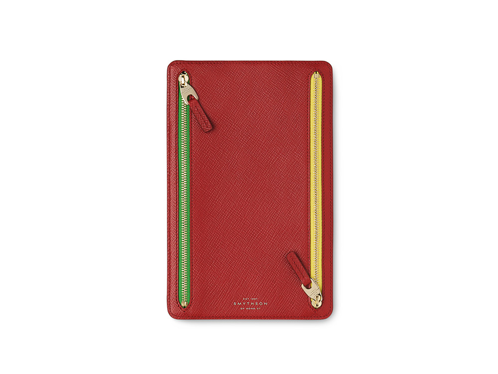 smythson-fw13-collection-03