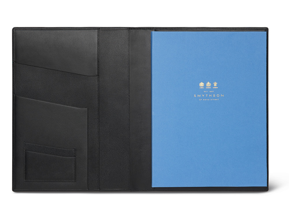 smythson-fw13-collection-05
