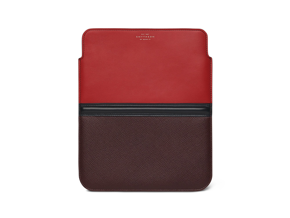 smythson-fw13-collection-09