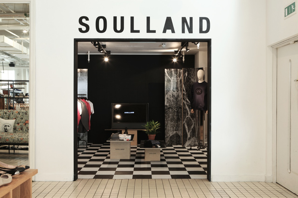 Soulland Bluebird 2013 02