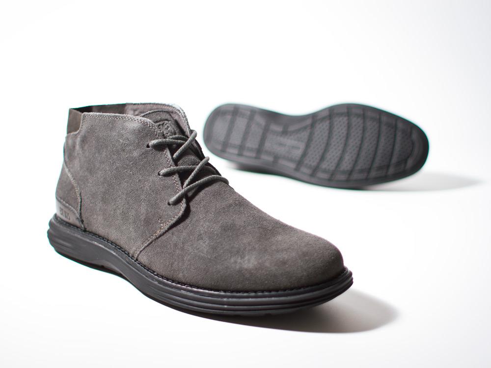 stacey-adams-adlrin-boot-2