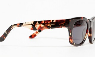 New Sun Buddies Type 01 Sunglasses for Fall 2013