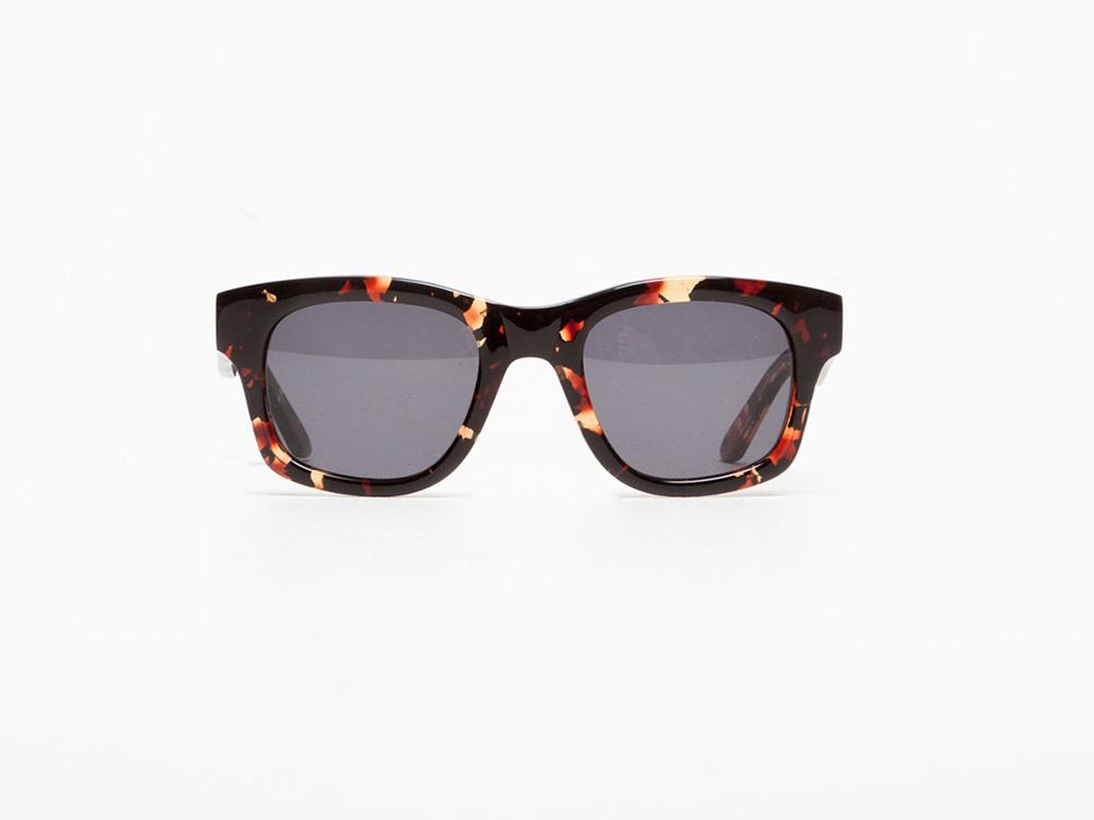 sunbuddies-sunglasses-fall2013-01