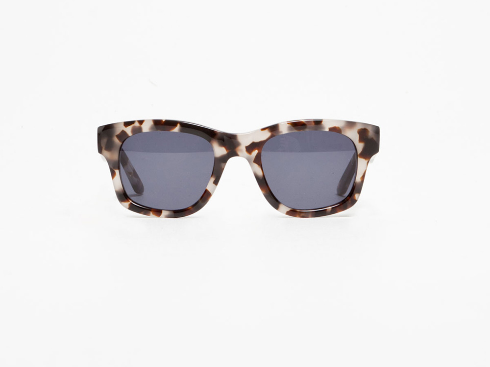 sunbuddies-sunglasses-fall2013-02