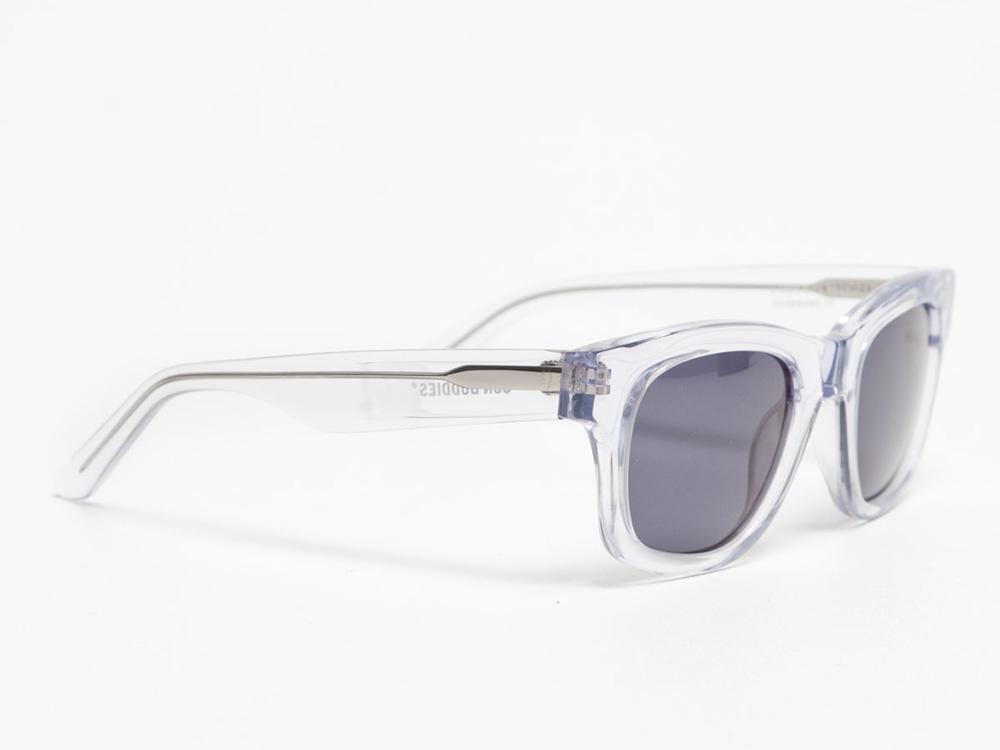 sunbuddies-sunglasses-fall2013-03
