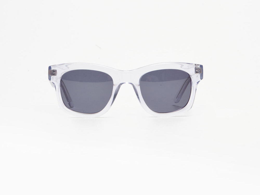 sunbuddies-sunglasses-fall2013-04
