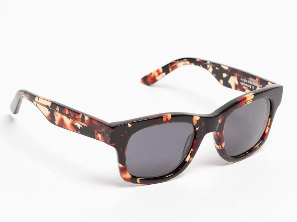 sunbuddies-sunglasses-fall2013-05