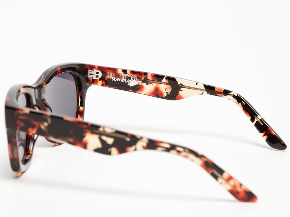 sunbuddies-sunglasses-fall2013-06