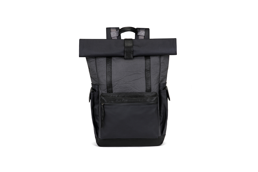 SYSTEM Homme Rolltop 2013 02