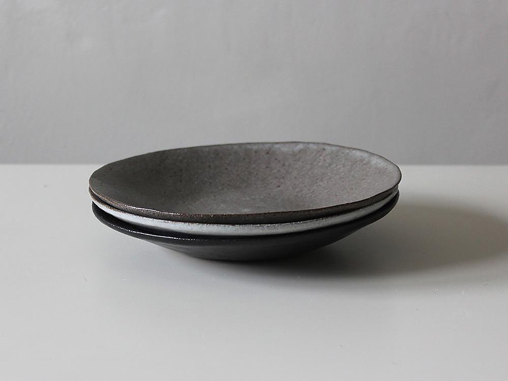 tableware-kaori-tatebayashi-07