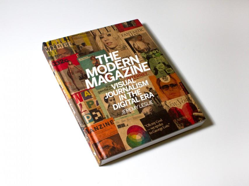 the-modern-magazine-book-01