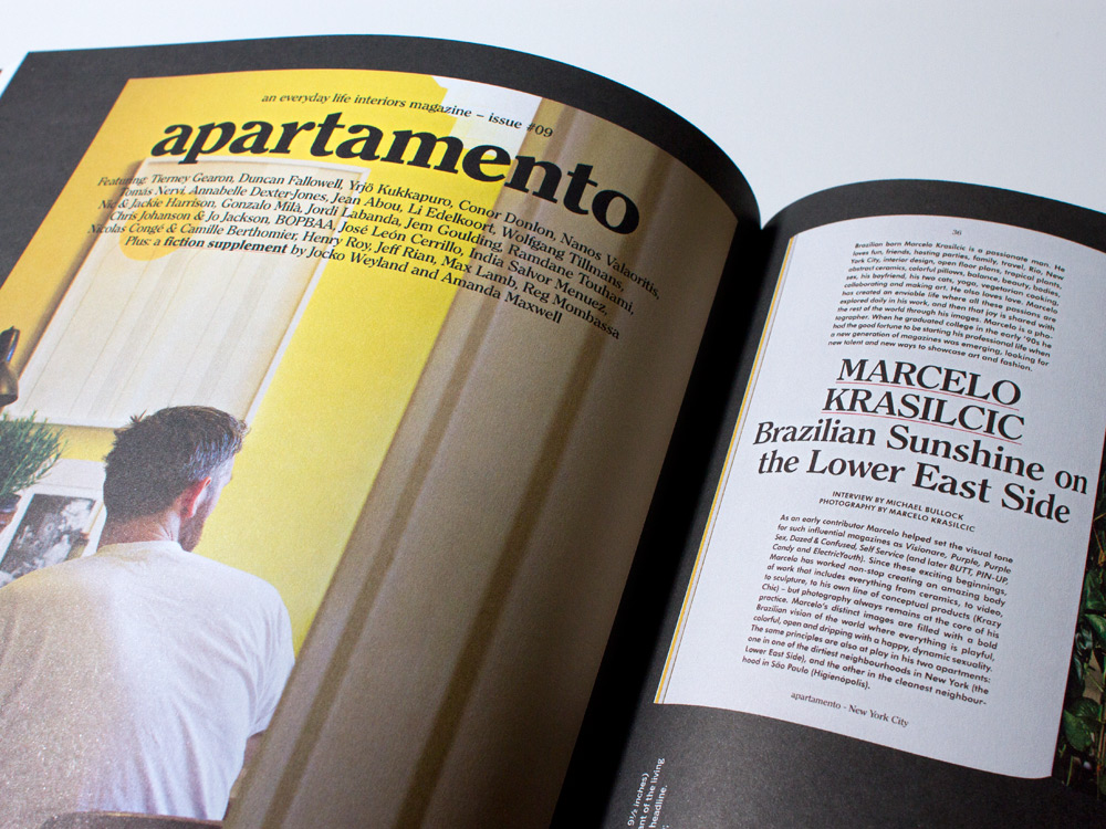 the-modern-magazine-book-03