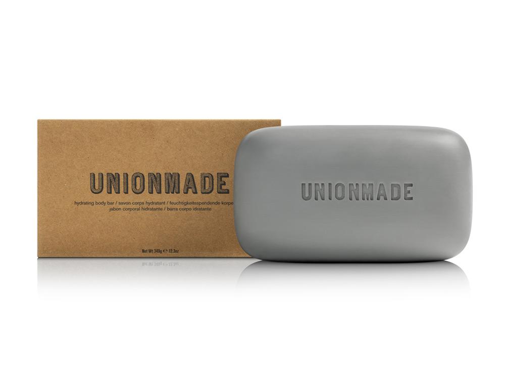 union-made-baxter-01