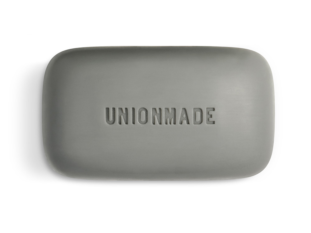union-made-baxter-02
