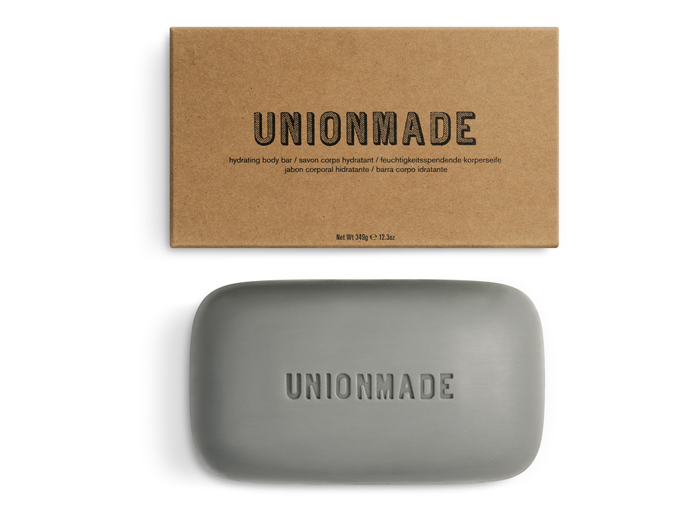 union-made-baxter-03