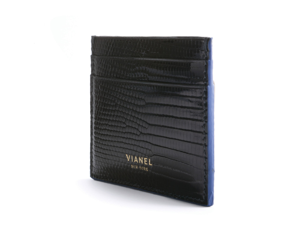 VIANEL Launch Collection Campaign 2013 11