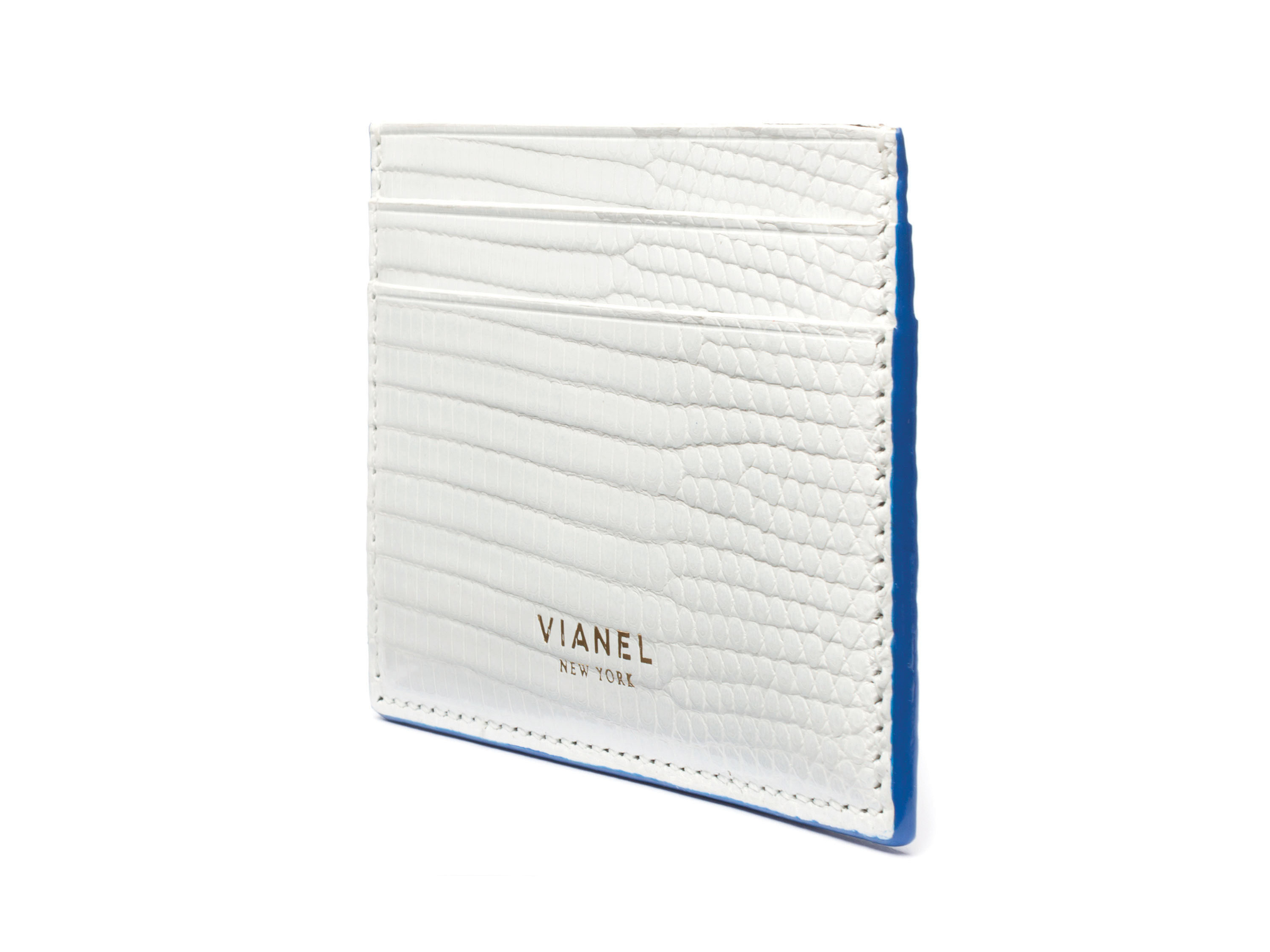 VIANEL Launch Collection Campaign 2013 12