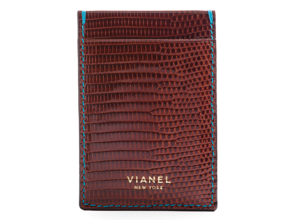 VIANEL Launch Collection Campaign 2013 14
