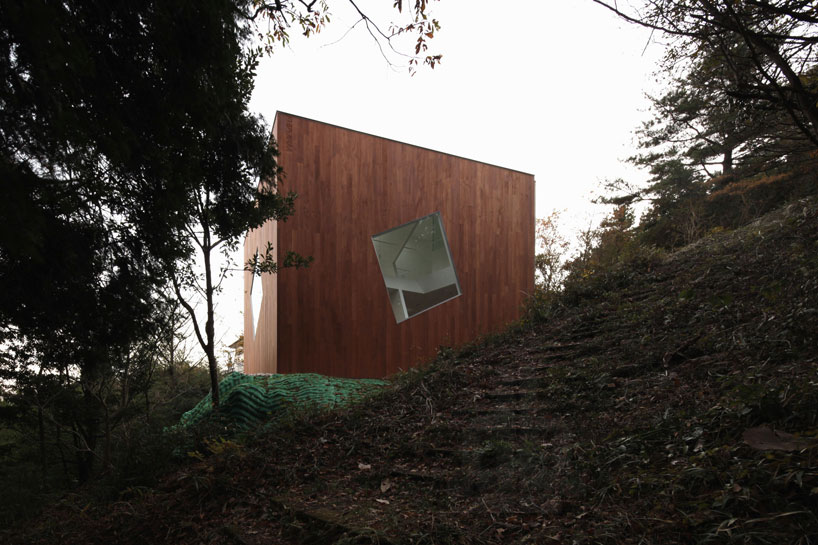 Villa Kanousan 01