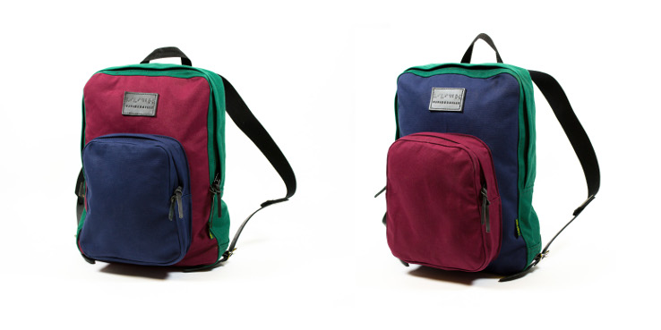 Vividbraille Backpack 2013 00