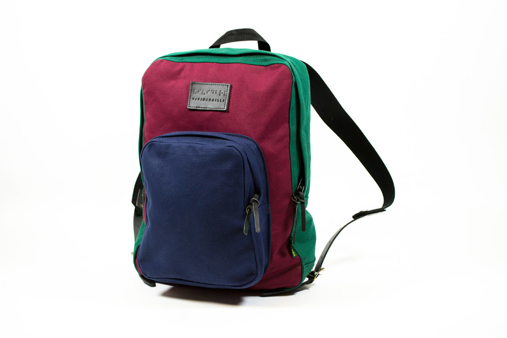 Vividbraille Backpack 2013 01