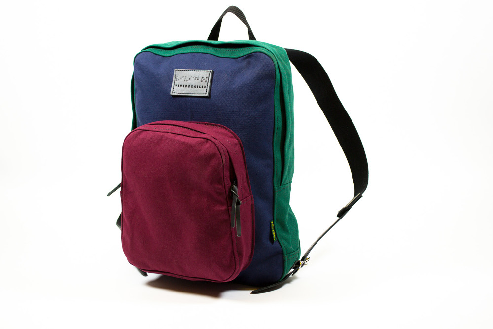 Vividbraille Backpack 2013 02
