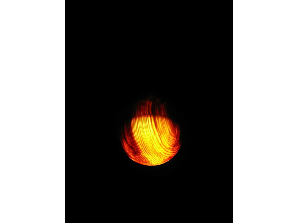 Wooden Lightbulb 03