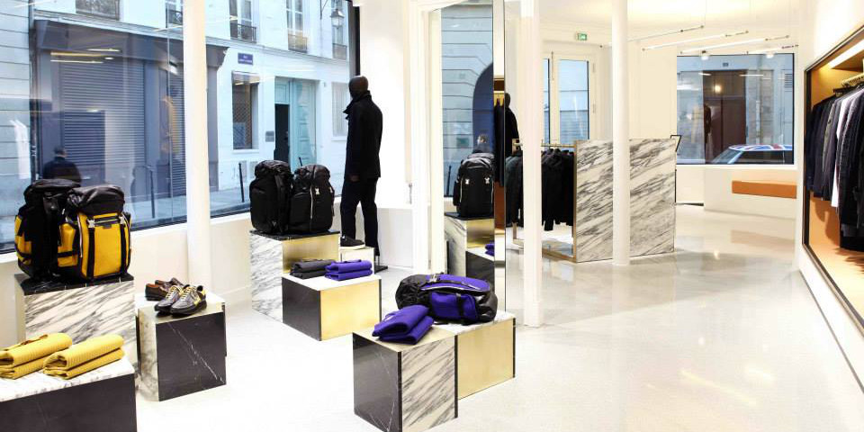 wooyoungmi-paris-store-00