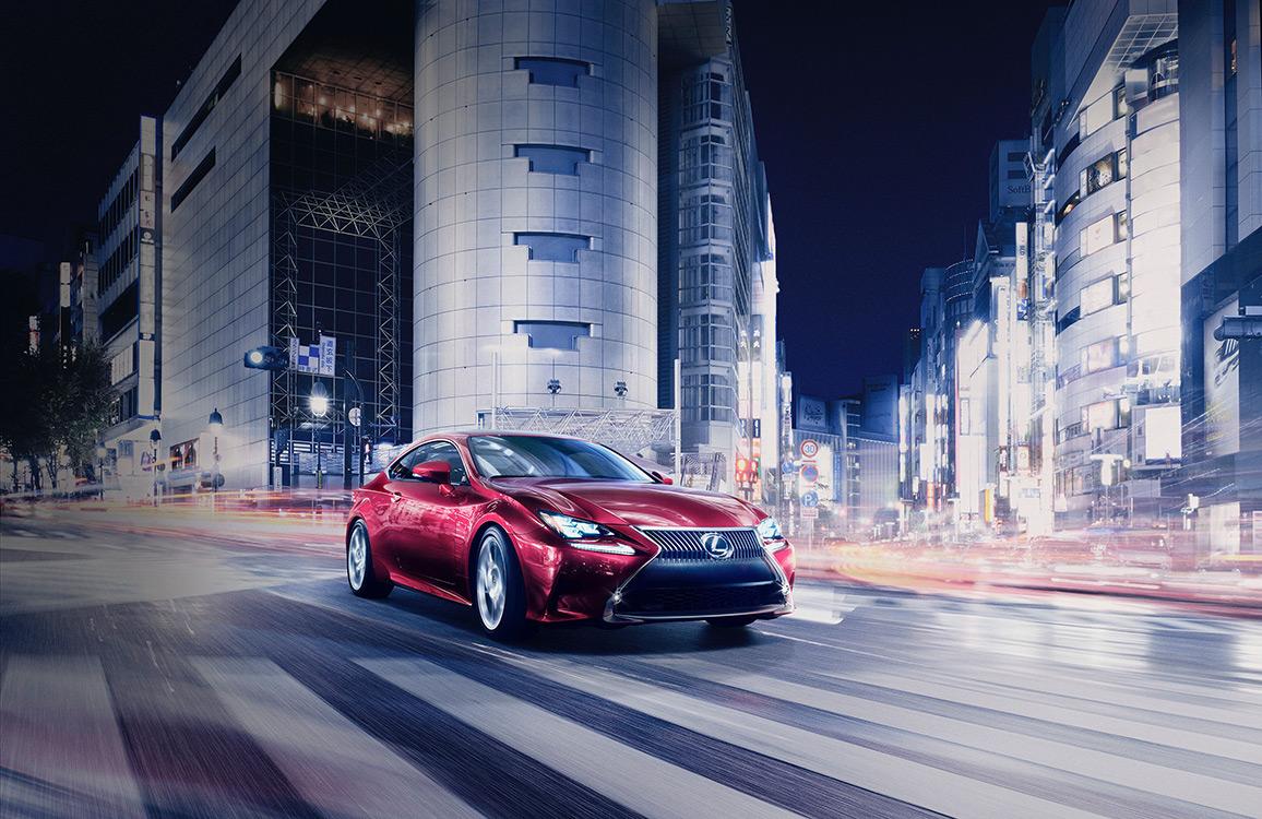 2014-lexus-rc-coupe-2