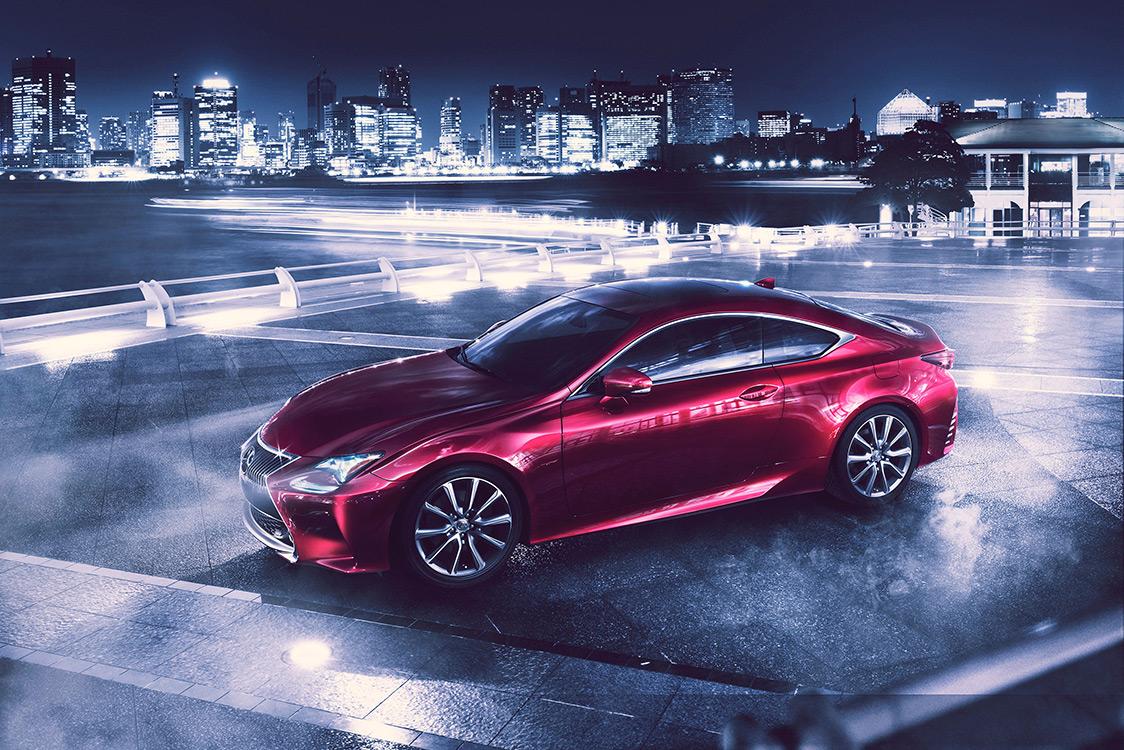 2014-lexus-rc-coupe-3