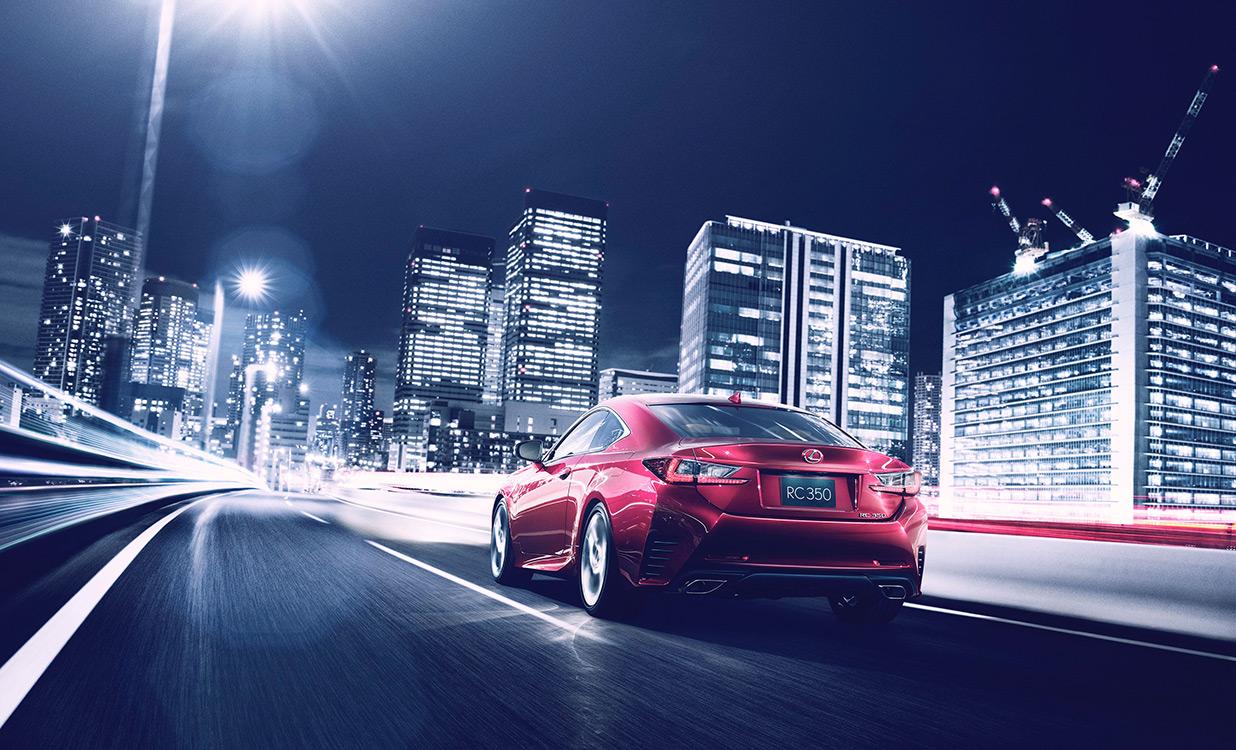 2014-lexus-rc-coupe-4