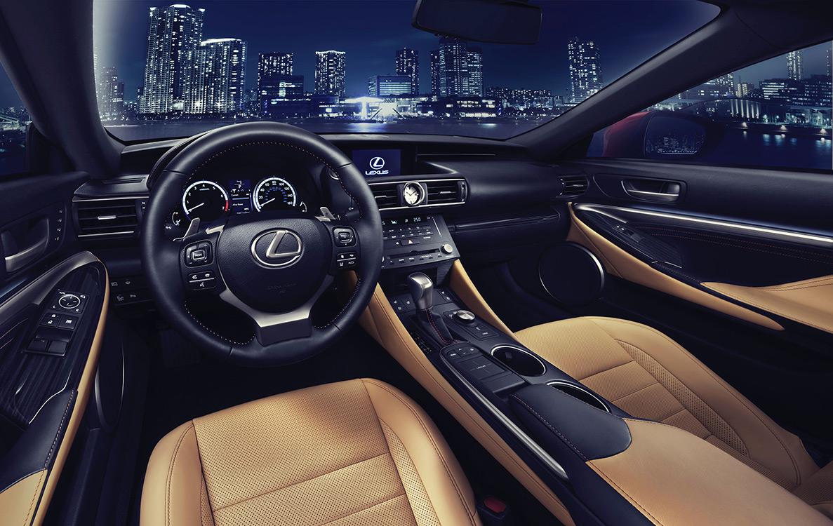 2014-lexus-rc-coupe-5
