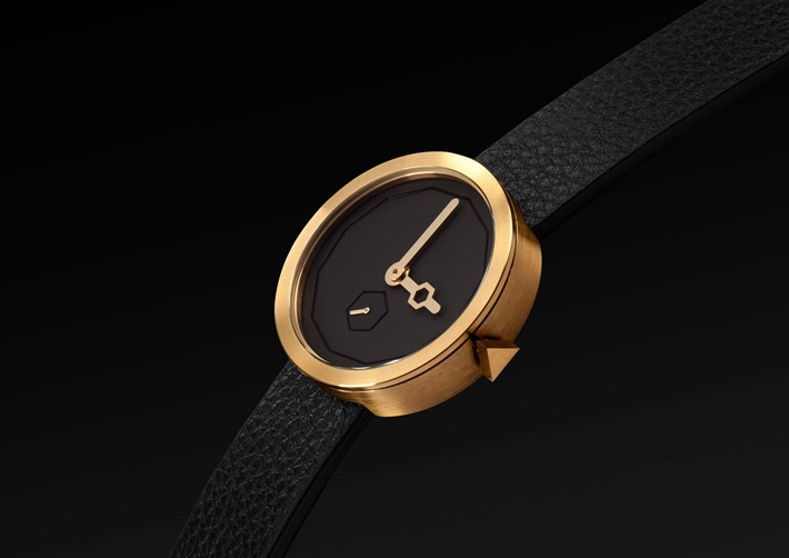 Aark-Watch-Gold-2